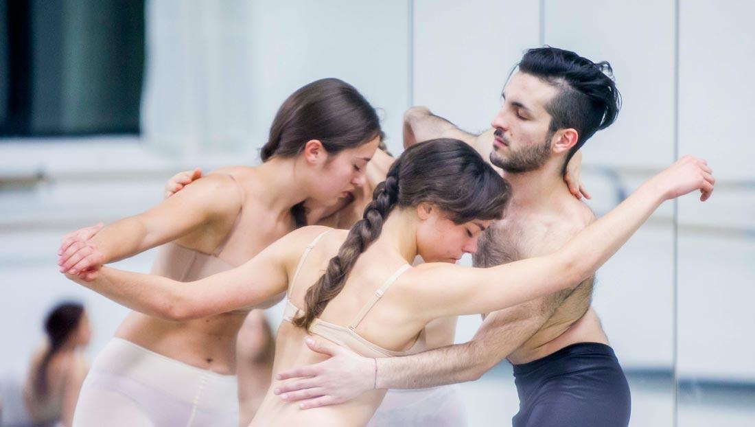 audizione-corso-professionale-danza-contemporanea-02