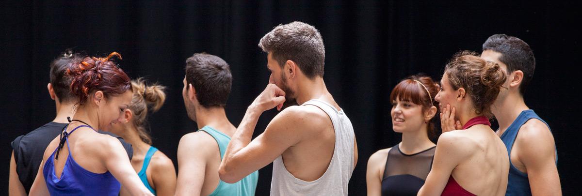 audizione-danzatori-professionisti-2016
