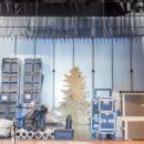 Lo Schiaccianoci di Massimiliano Volpini per il Balletto di Roma – un aspetto ecologico da scoprire