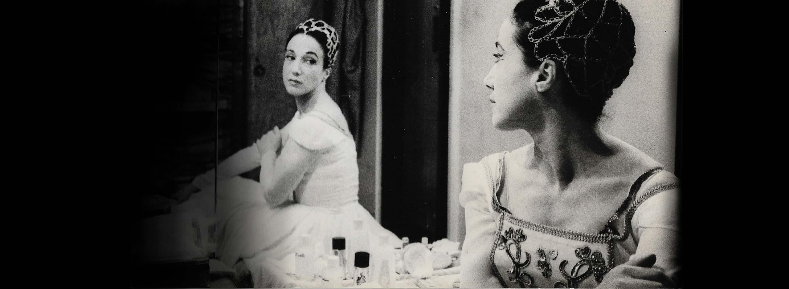 Il Balletto di Roma compie 60 anni