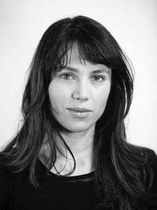 Chiara Casciani