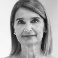 Anna Maria Garagozzo