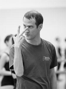 Lucas Viallefond