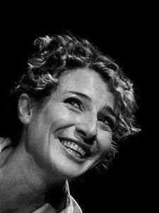Mariella Celia