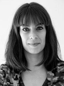 Raquel Ballester