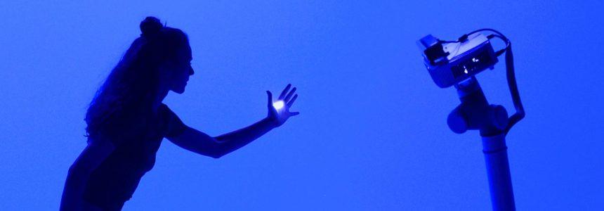 Balletto di Roma presenta la nuova stagione nei Teatri della Capitale