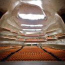 """Il Balletto di Roma """"riparte"""": i programmi per il prossimo futuro della storica compagnia romana"""