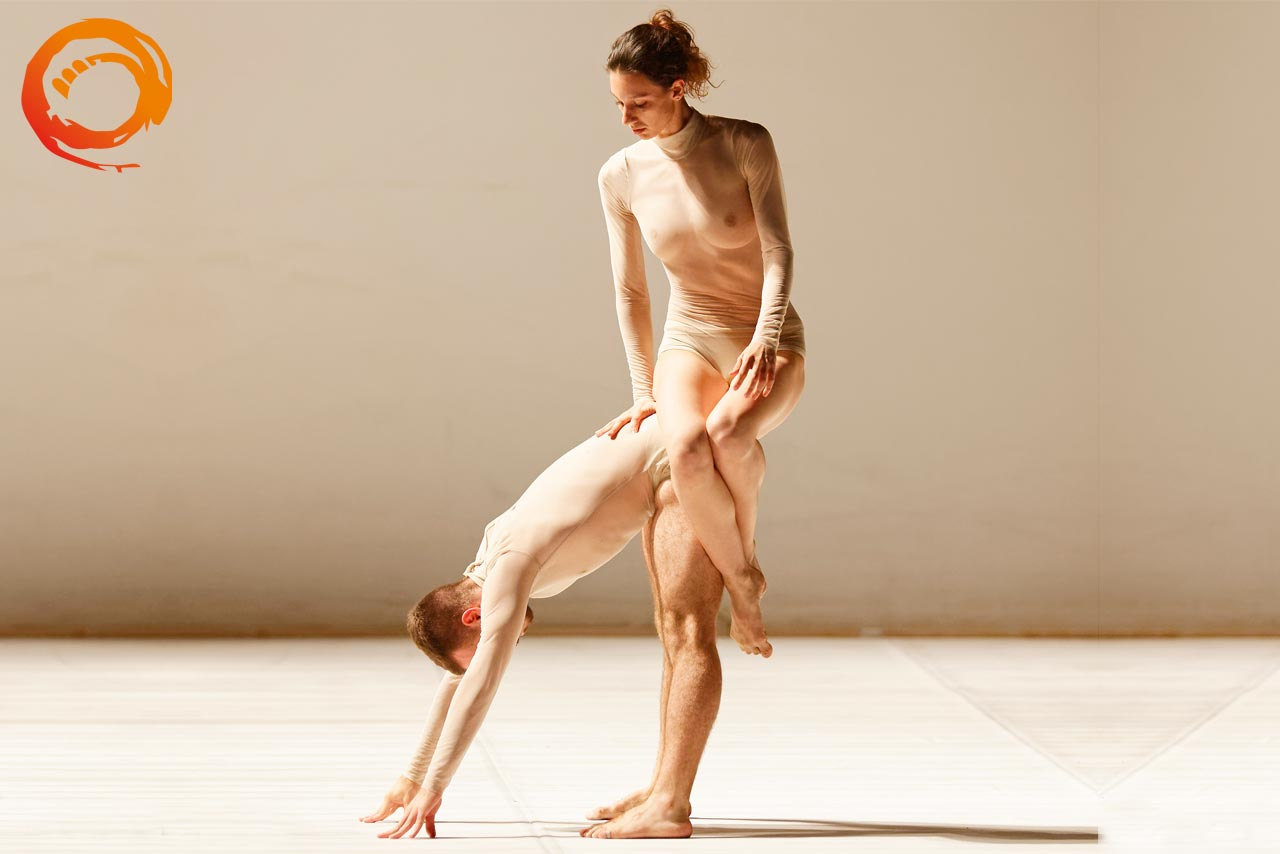 Giselle gallery (5)