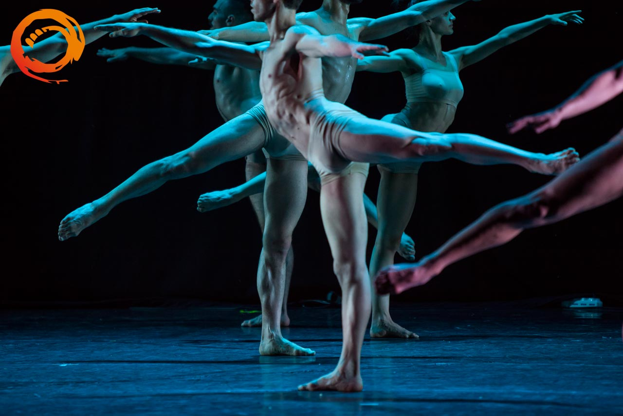 Giselle gallery (2)