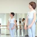 Dieci borse di studio per la Scuola di danza del Balletto di Roma