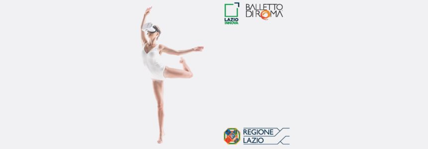 Challenge 'Dance you up': pitch finale e premiazione
