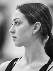 Giulia Strambini