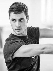 Luca Pannacci