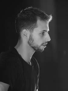 Matteo Giudetti