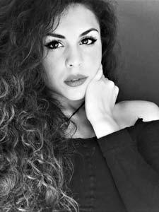 Serena Marchese