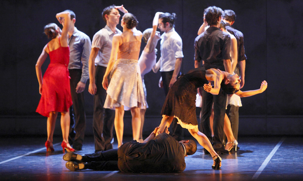 contemporarytango_gallery (5)