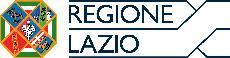 con il contributo di Regione Lazio