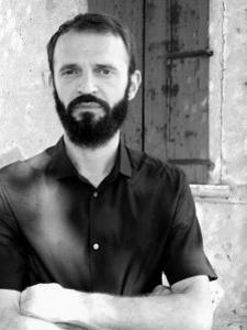 Alessandro Sciarroni
