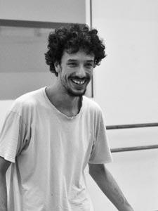 Andrea Costanzo Martini