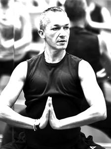 coreografi-michele-pogliani