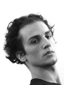 Paolo Santilli