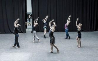corso-professionale-danza-2015