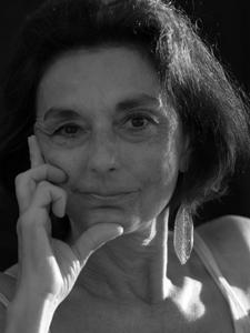 Cristina Marzi