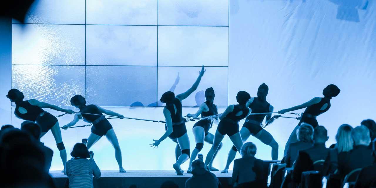 danza-changing-europe-00
