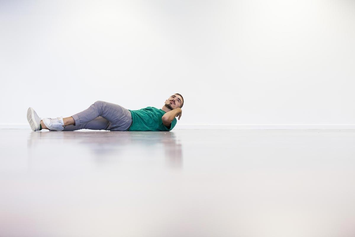 danzare-la-performance-01-cadere