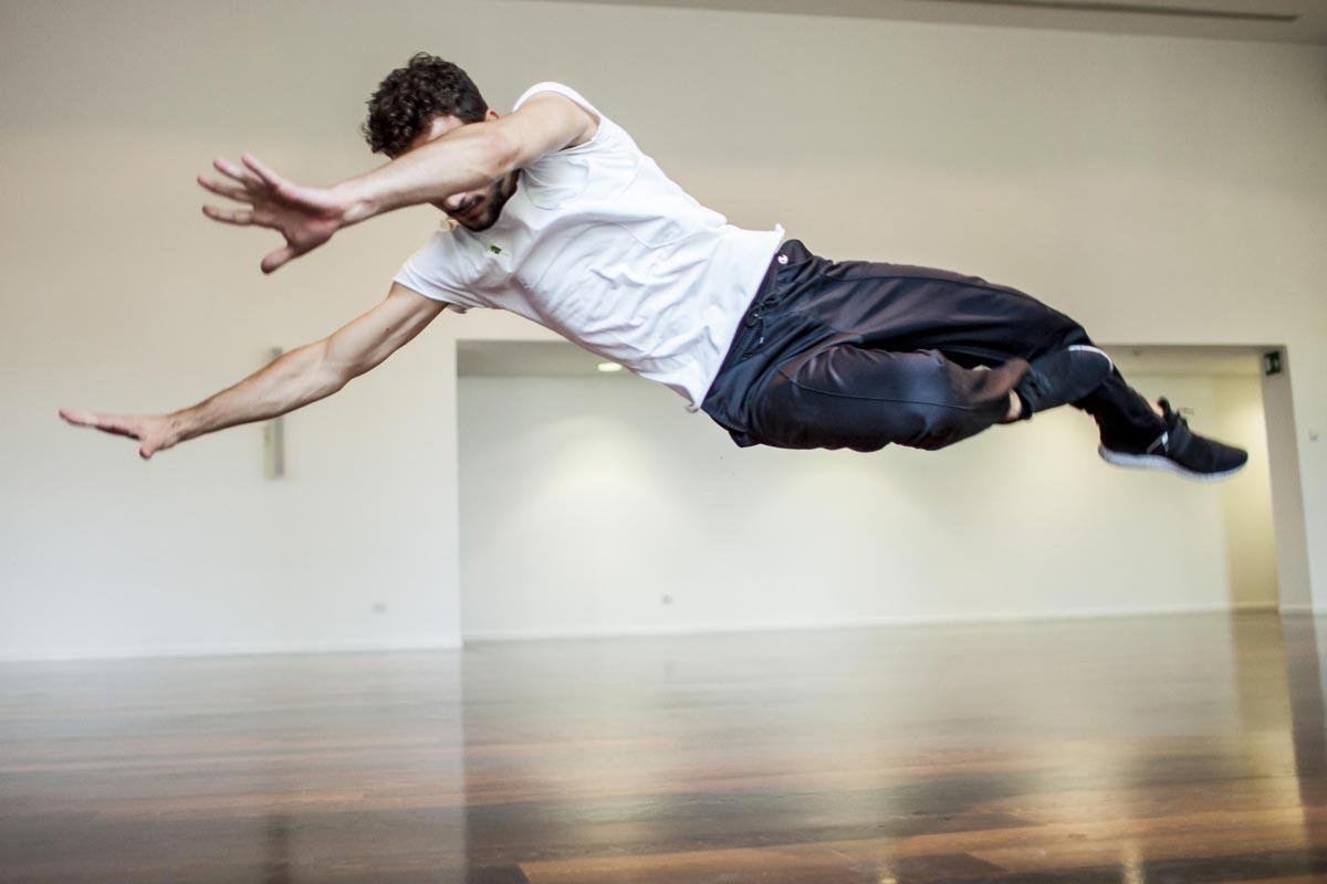 danzare-la-performance-02-saltare