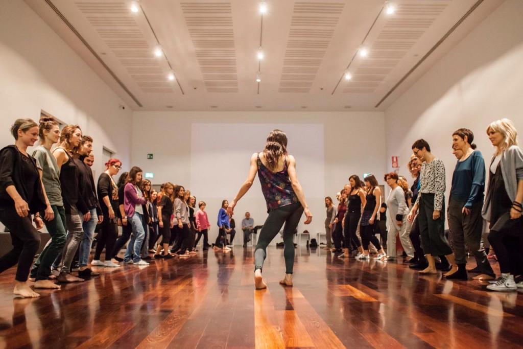 danzare-la-performance-correrre-007