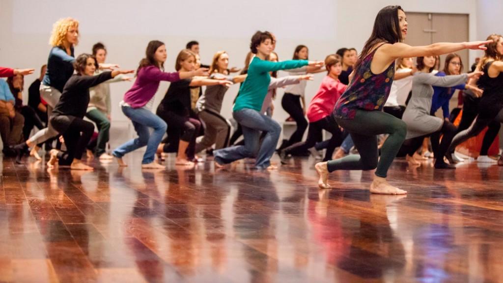 danzare-la-performance-correrre-009