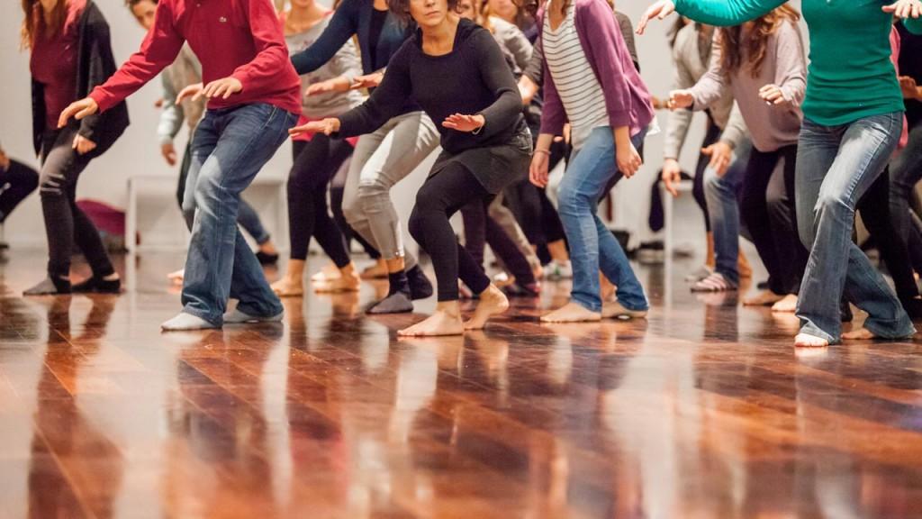 danzare-la-performance-correrre-010