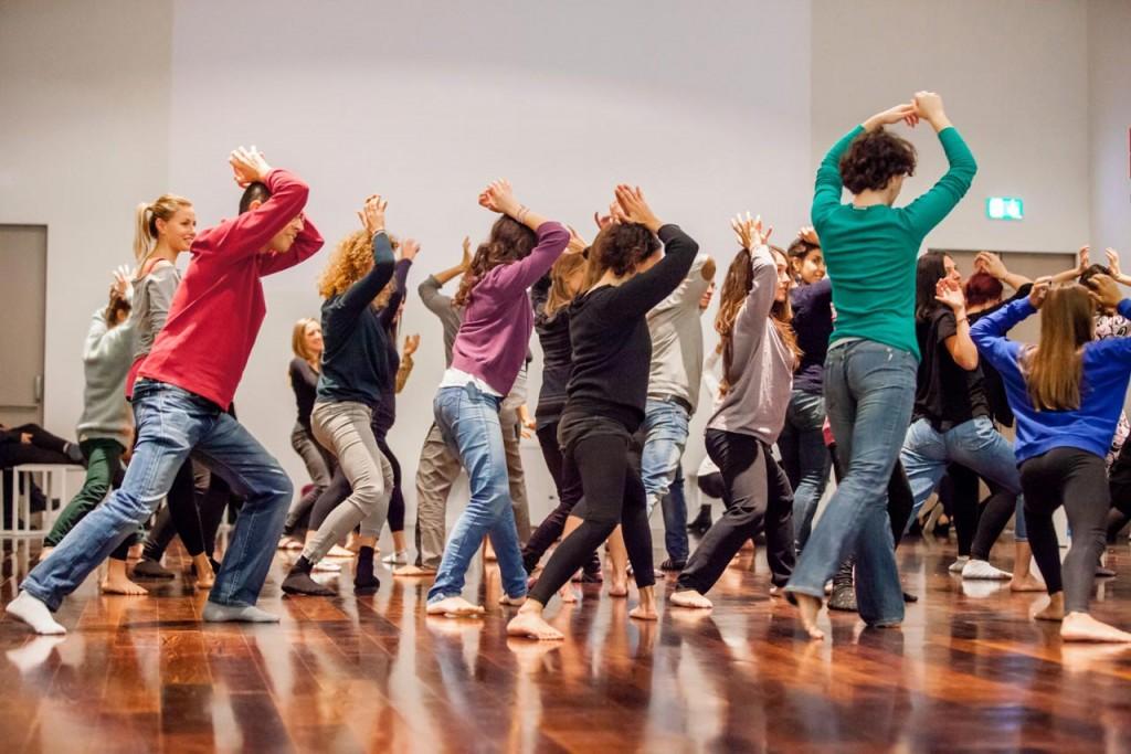danzare-la-performance-correrre-012