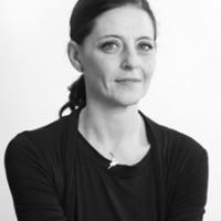 Diana Tavernier