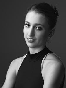 Ester Carminati