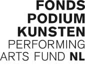 founds-podium-kunsten