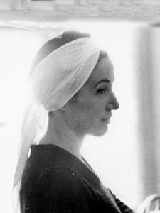 Franca Bartolomei