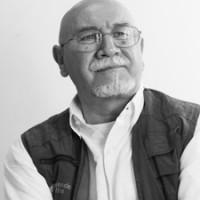 Giancarlo Cappello