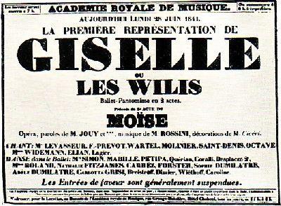 giselle-locandina-premiere