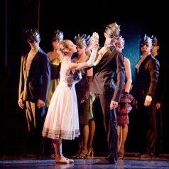 Lanouvellevague.it, 04.05.2017 – Giulietta e Romeo