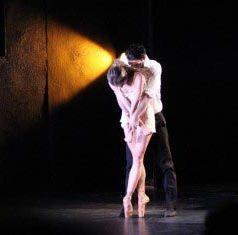 Il Monferrato, 27.06.2017 – Giulietta e Romeo