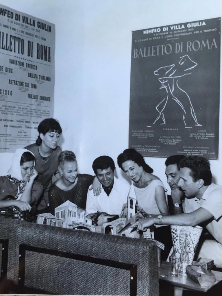 jorio-zappolini-bartolomei