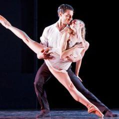 Lastampa.it, 12.05.2017 – Giulietta e Romeo