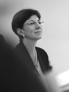 Letizia Piccione