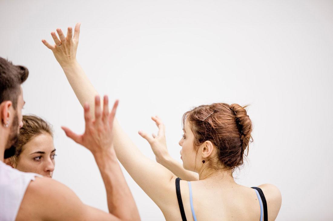 lets-dance-008