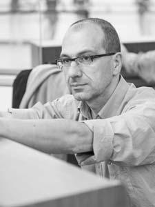 Mauro Arbusti