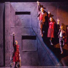 Mondospettacolo.com, 06.05.2017 – Giulietta e Romeo