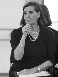 Paola Jorio