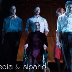MediaeSipario.it, 23.03.2017 – Giulietta e Romeo